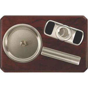 Promotional Ashtrays-8204