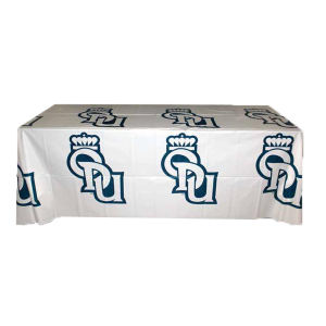 Promotional Table Cloths-8014SR