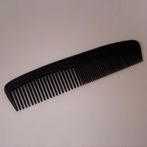 Promotional Combs-GK-519