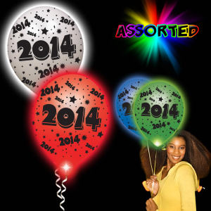Promotional Balloons-PRO6