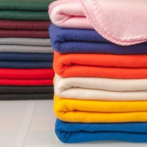 Promotional Blankets-BK711_Blank