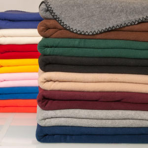 Promotional Blankets-BK917