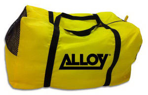 Promotional Gym/Sports Bags-HNB930