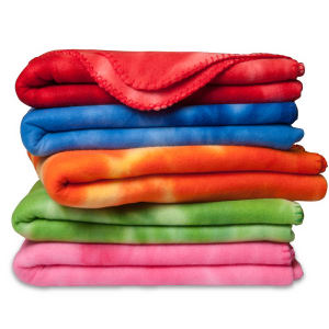 Promotional Blankets-BK624_Blank