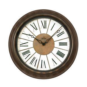 Promotional Desk Clocks-C4107