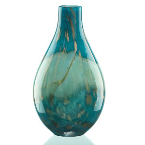 Promotional Vases-845441