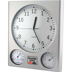 Promotional Wall Clocks-ANCLK0301