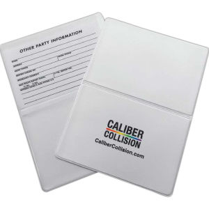 Promotional Wallets-LIC-WAL