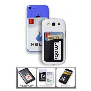 Promotional Phone Acccesories-JK-1101
