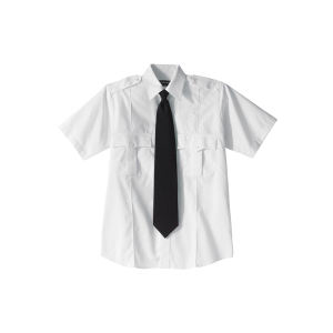 Promotional Button Down Shirts-1226