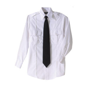 Promotional Button Down Shirts-1276