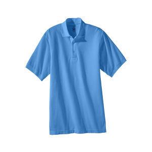 Promotional Polo shirts-1500