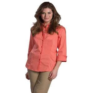 Promotional Button Down Shirts-5033