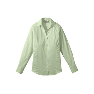 Promotional Button Down Shirts-5034