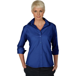 Promotional Button Down Shirts-5040