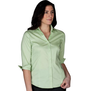 Promotional Button Down Shirts-5045