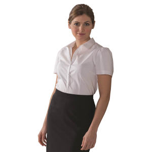 Promotional Button Down Shirts-5046