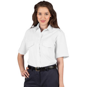 Promotional Button Down Shirts-5212