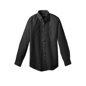 Promotional Button Down Shirts-5280