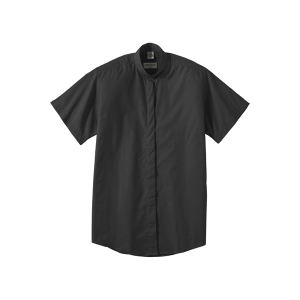 Promotional Button Down Shirts-5346