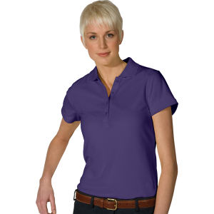 Promotional Polo shirts-5576