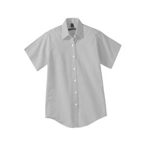 Promotional Button Down Shirts-5925