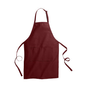 Promotional Aprons-9005