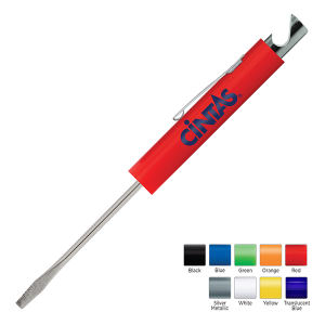 Promotional Tools-2055RBO