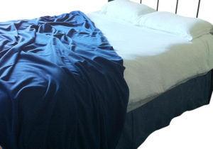 Promotional Blankets-BT114