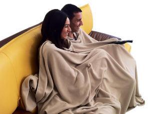 Promotional Blankets-BT144
