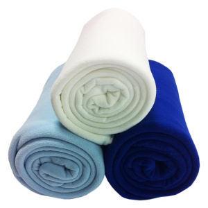 Promotional Blankets-BT40