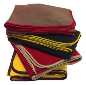 Promotional Blankets-BT246