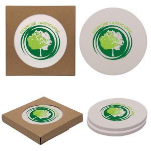 Promotional Coasters-1636
