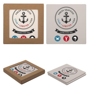 Promotional Coasters-1637