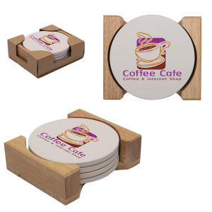 Promotional Coasters-1638