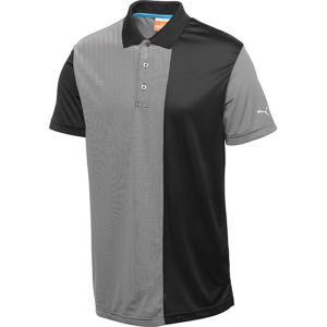 Promotional Activewear/Performance Apparel-PA16805