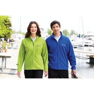 Promotional Activewear/Performance Apparel-TM18102