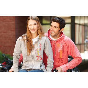 Promotional Jackets-TM18403