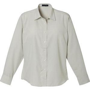 Promotional Button Down Shirts-TM97642