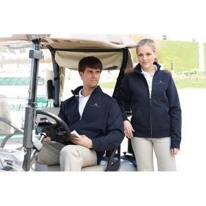 Promotional Jackets-TM98116