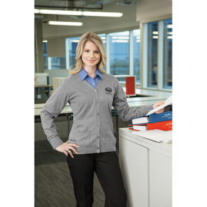 Promotional Sweaters-TM98604