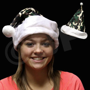 Promotional Christmas Ideas-HAT212
