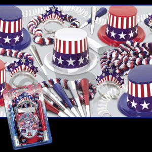 Promotional Party Favors-PAR056