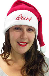 Promotional Christmas Ideas-XHAT20R