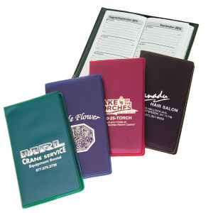 Promotional Pocket Diaries-590