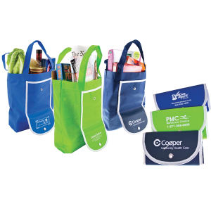 Promotional Bags Miscellaneous-826