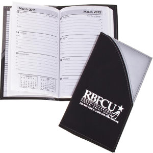 Promotional Pocket Diaries-972