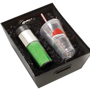 Promotional Gift Sets-Gift Box