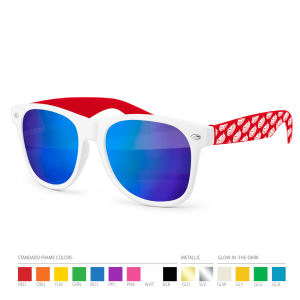 Promotional Sun Protection-WM032