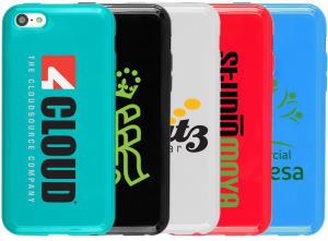 Promotional Phone Acccesories-IPHONE 5C i200
